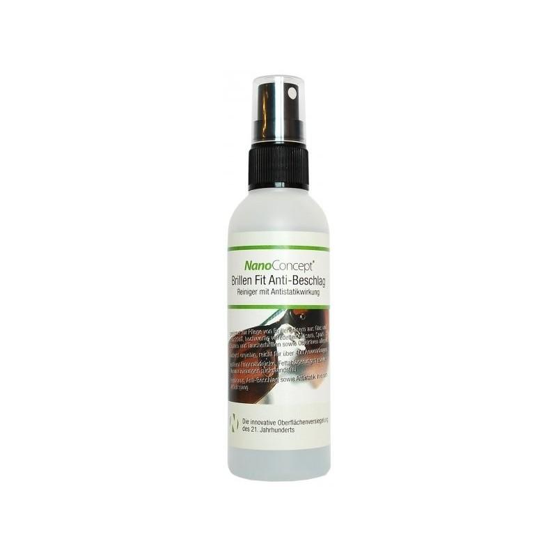 szemuveg-parasodas-elleni-nano-vedelme-100-ml
