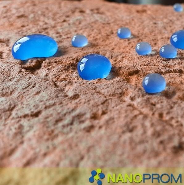 nano-ochrana-na-porovite-povrchy-kvalita-plus-100ml